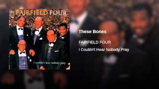 These Bones