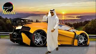 Best Arabic Remix   Car Music 2018 Dantex