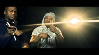Preme Dibiasi feat. Pooh Gutta - Buss It Down (Official Video)