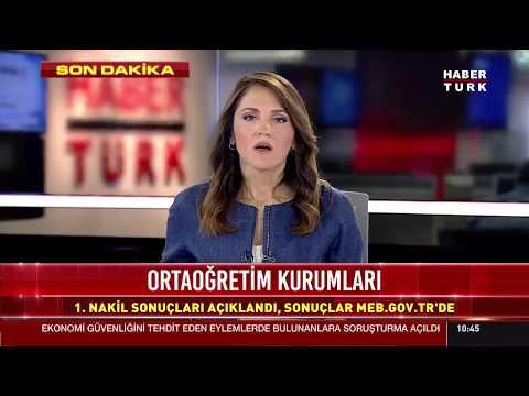 Son dakika haberi! ABD'den Türkiye'ye karşı ekonomik savaşta dünyadan Türkiye'ye destek