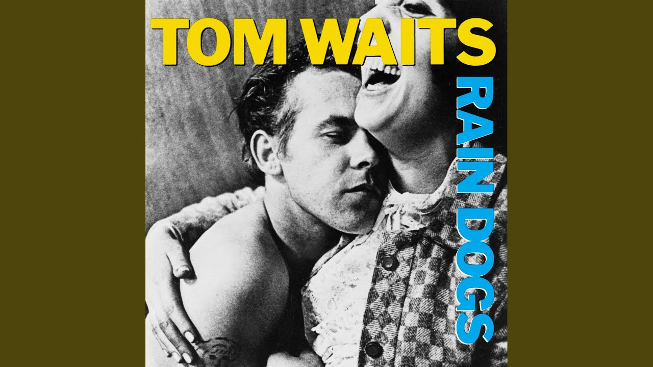 The 30 Best Tom Waits Songs | SPIN