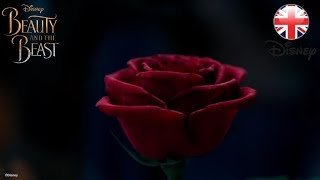BEAUTY AND THE BEAST | Introducing Emma Watson - 2017 Teaser Trailer | Official Disney UK