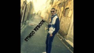 stingo 2014