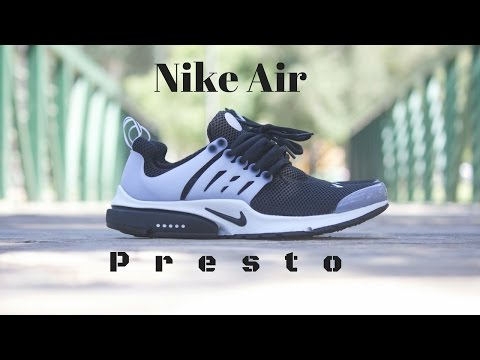 nike-air-presto-|-review-|-on-foot