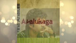 Thanni Adikatha Thadiya valakatha || Tamil Whatsapp status song||