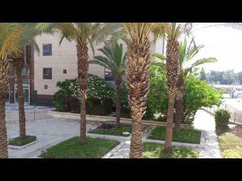 Hospital Beillinson - Petach Tikva, Israel