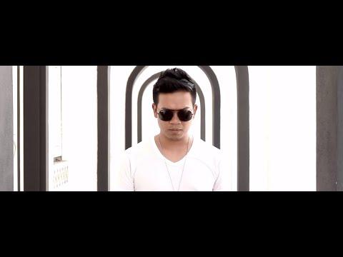 OST CETERA HATI DIYA (OFFICIAL MV) - BAGAIKAN DEJAVU | KAUTSAR