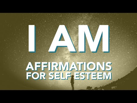 What Really Matters | Agape | Spirituality from YouTube · Duration:  17 minutes