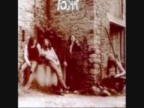 Foghat Slow Ride Extended version