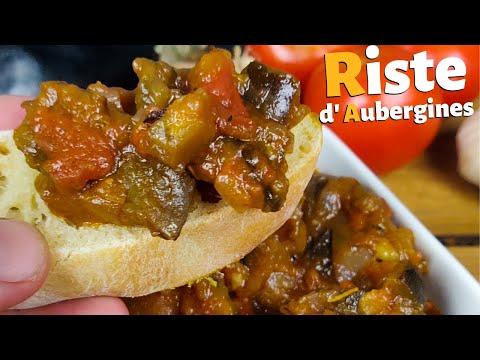 recette-de-la-riste-d'aubergines---nice2meatu
