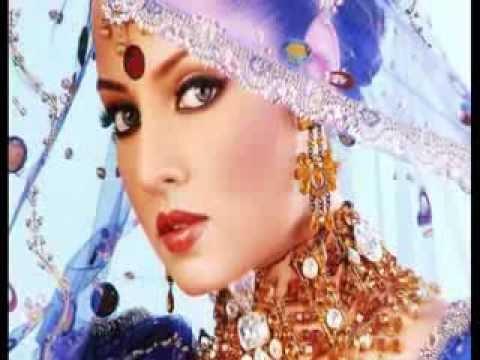 Ancient Love & Abundance Mantra  Aum Kleem Shreem Brzee