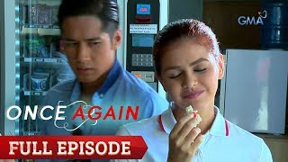 Download Once Again: Full Episode 13