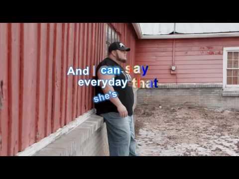 The Lacs  God Bless a Country Girl Lyrics