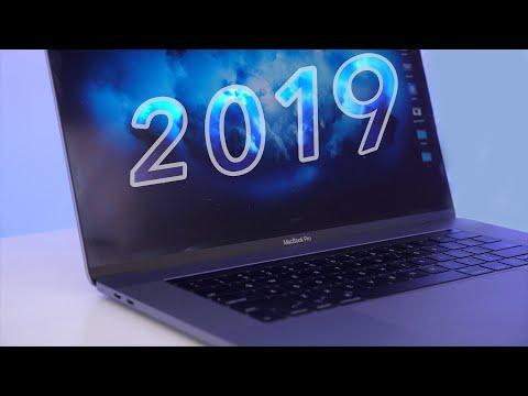MacBook Pro 2019: Should you buy it?