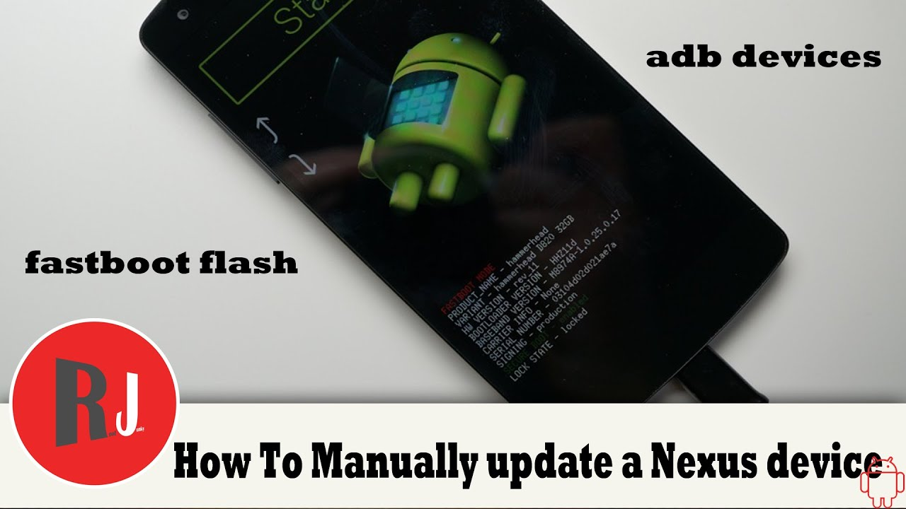 Nexus 9 | RootJunky com