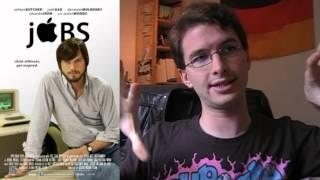 Schlümpfe 2, Steve Jobs und Hobbit 2: Smaugs Einöde - Trailer Review - Random Shit 16