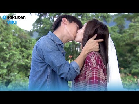 Home Sweet Home - EP34 | Fairytale Ending [Eng Sub]