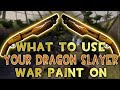 [TF2] Top 5 Best Dragon Slayer Weapons! (Ft: Iceplox, Crabstract, MrCrusader, Sywatch, Killionaire)