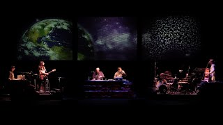 Sneak Peek: Radiolab Live Apocalyptical