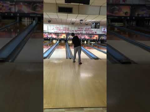 Youth Bowling Trip(1)