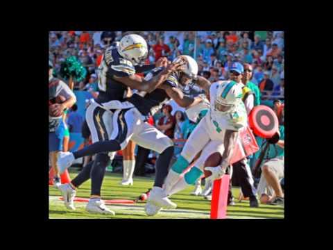 Miami Herald Dolphins