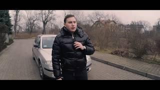 Audi-A5_Sportback-2010-1600-1f A5