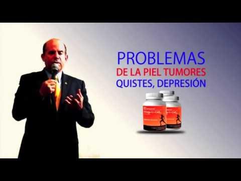 Coenzima q10 sirve para bajar de peso