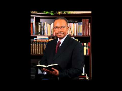 Psalm 23 -  Meditation by Pastor Wendell Davis