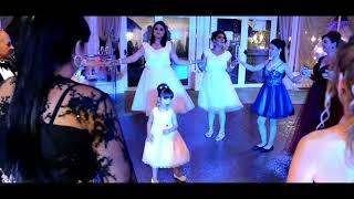 Florin Cecel - Sa-mi traiasca fata ( Live )
