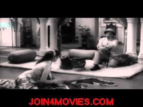 Chaudhvin Ka Chand (1960)_clip3.flv
