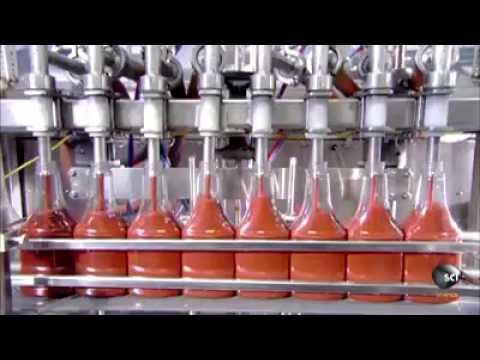 4 days ago. Trudeau wades into u. S. -canada ketchup war with tariffs on heinz. The g-7 summit, there have been growing calls for canadians to buy local.