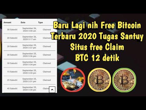 free-btc-terbaru-2020-|-situs-penghasil-bitcoin-gratis-terbaru-2020-|-indodax-indonesia