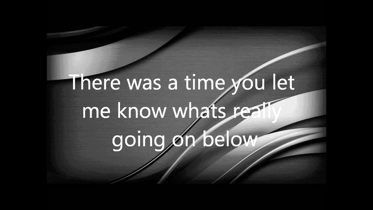 Hallelujah by Rufus Wainwright (Shrek Song) + Lyrics - YouTube
