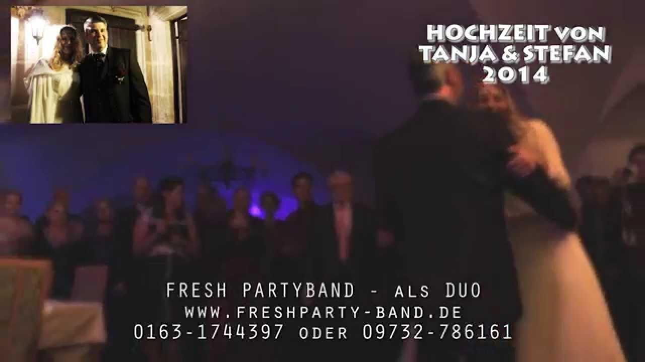 Oggi Music Hochzeitsband In Deutschland