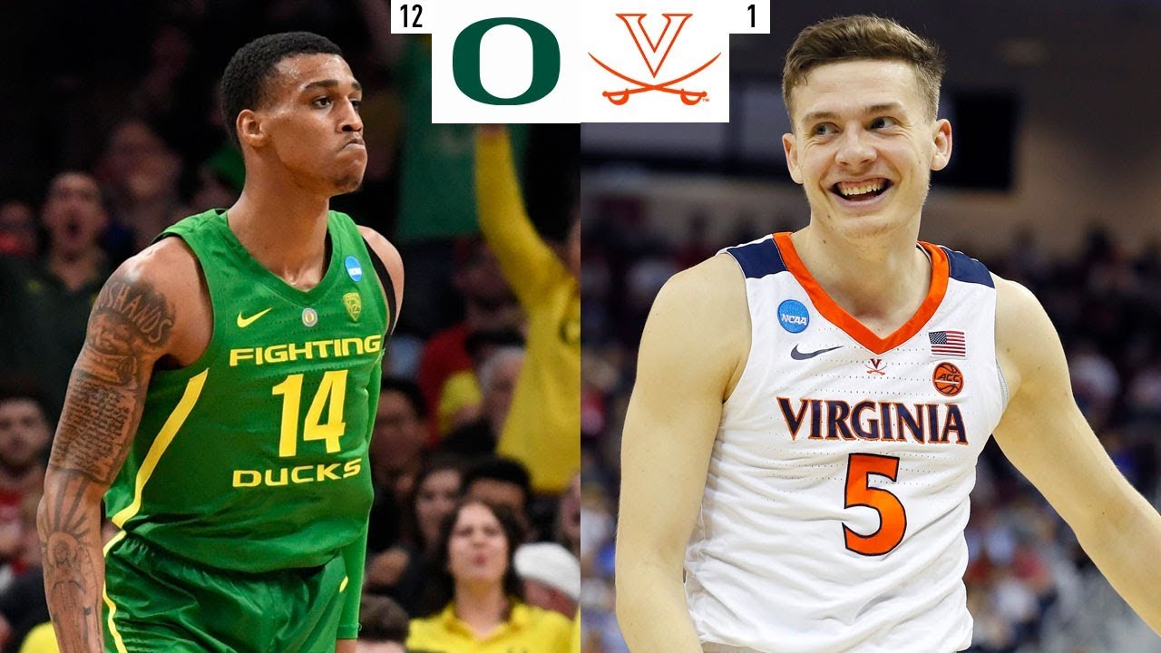 1 big thing to know about each women's Sweet 16 team for the 2019 NCAA tournament