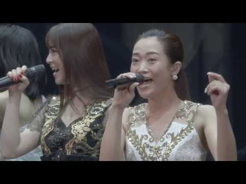 Kalafina 10th Anniversary LIVE 2018 At Nippon Budokan (Multilanguage Subtitles)