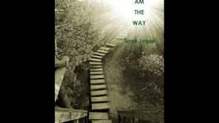 Christephor lang....narrow way