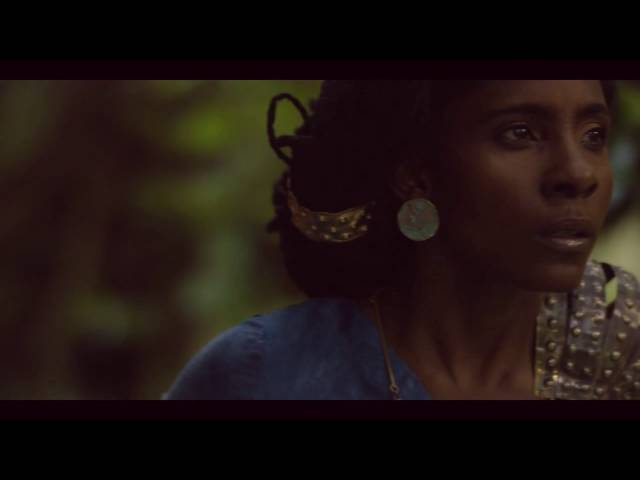 Jah9 - Humble Mi | Official Music Video