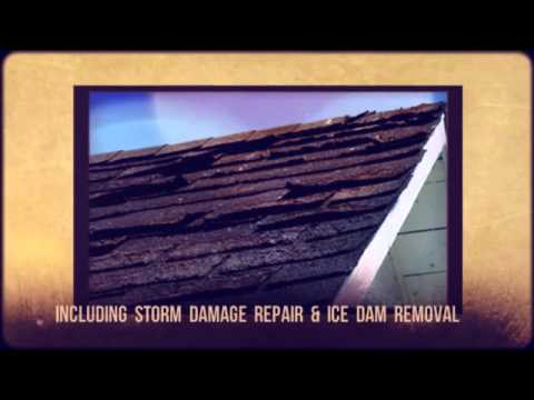 Download Roofers in Des Moines - (515) 608-8993 - Top Notch Construction & Roofing LLC