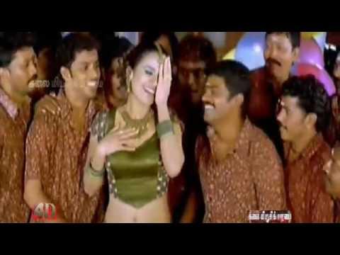 Kadalai Enna Kadalai  TAMIL BEST GANA SONG ONLY ON KALAI MUSIC   YouTube