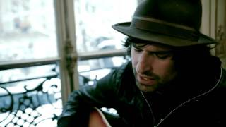 Watch Pete Yorn Future Life video