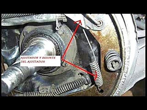 2004 Buick Rendezvous Turn Signals And additionally 19n1d Please Send Fuse Box Diagram 2004 Ford besides 101 Projects 56 Brake Lines in addition 2003 F150 E Brake Cable Question 213200 also Watch. on 2003 f150 brake diagram