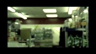 Mark Chavarria - Stunt Demo Reel