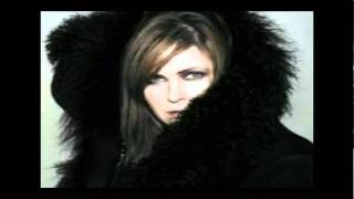 Alison Moyet - All Cried Out (AJ