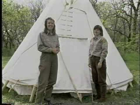 kifaru 4 man tipi and small stove in the sleet and rain funnydog tv. Black Bedroom Furniture Sets. Home Design Ideas