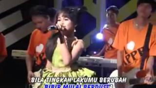 Video Dua Kursi - Tasya download MP3, 3GP, MP4, WEBM, AVI, FLV Desember 2017