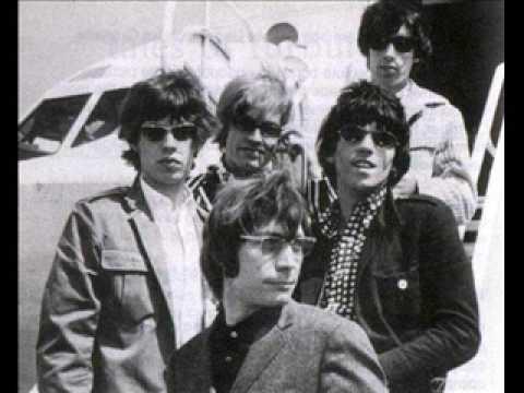 Альбом The Rolling Stones No. 2  (The Rolling Stones, 1965)