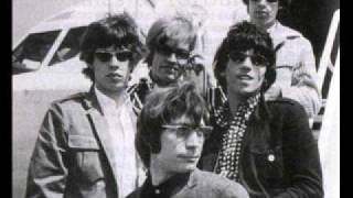 Down Home Girl-The Rolling Stones