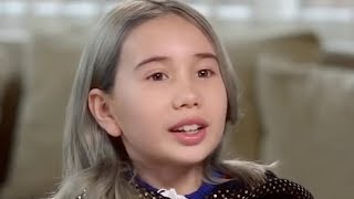Lil Tay SPEAKS OUT After Being Exposed And The ROUGH Situation She's In Now!