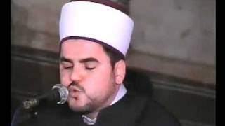 Gambar cover hafiz aziz alili at best- superb qirat quran - must listen complete